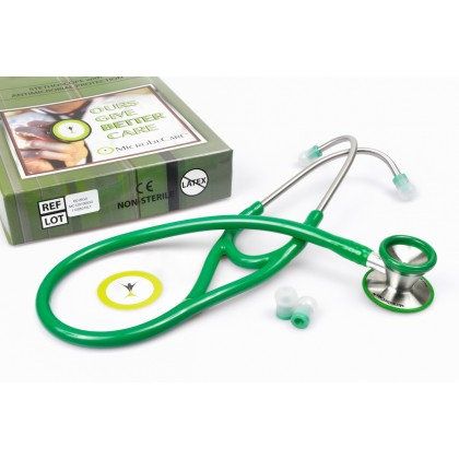 Cardiology Select CDS-G