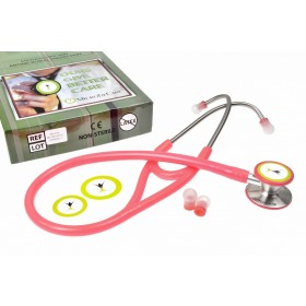 Cardiology Elite CDD-P
