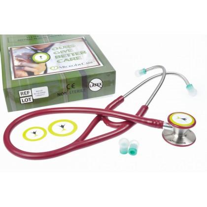 Cardiology Elite CDD-M