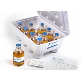 Cultivate™ TSB 100mL Vials, 10/bx