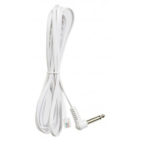 Nurse Call Cord 10ft Long, EA