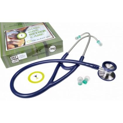 Cardiology Select CDS-B
