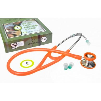 Cardiology Select  CDS-O