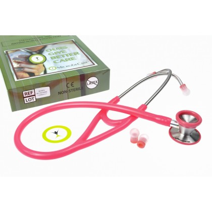 Cardiology Select  CDS-P